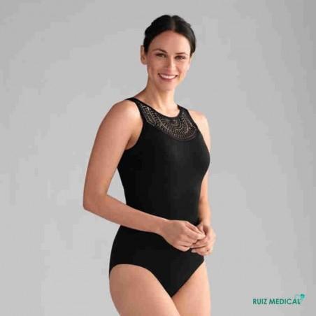 Maillot de bain pour prothèse mammaire Argentina par Anita